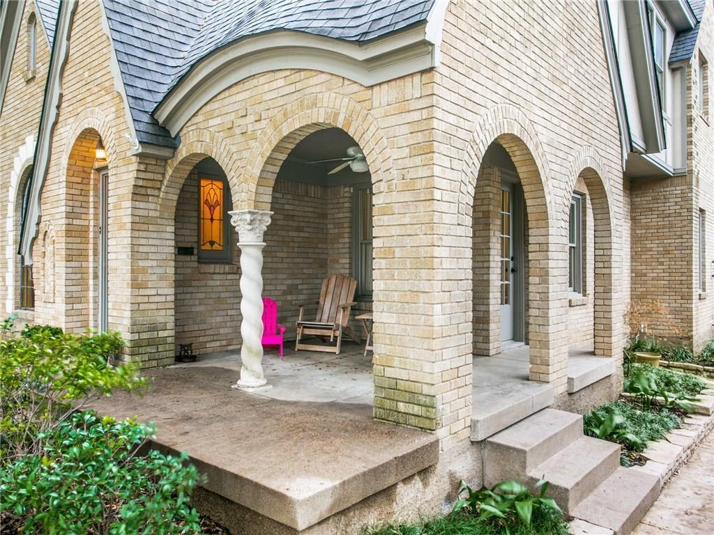 Sold Property | 6431 Velasco  Avenue Dallas, TX 75214 1