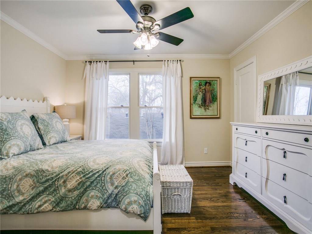 Sold Property | 6431 Velasco Avenue Dallas, Texas 75214 21