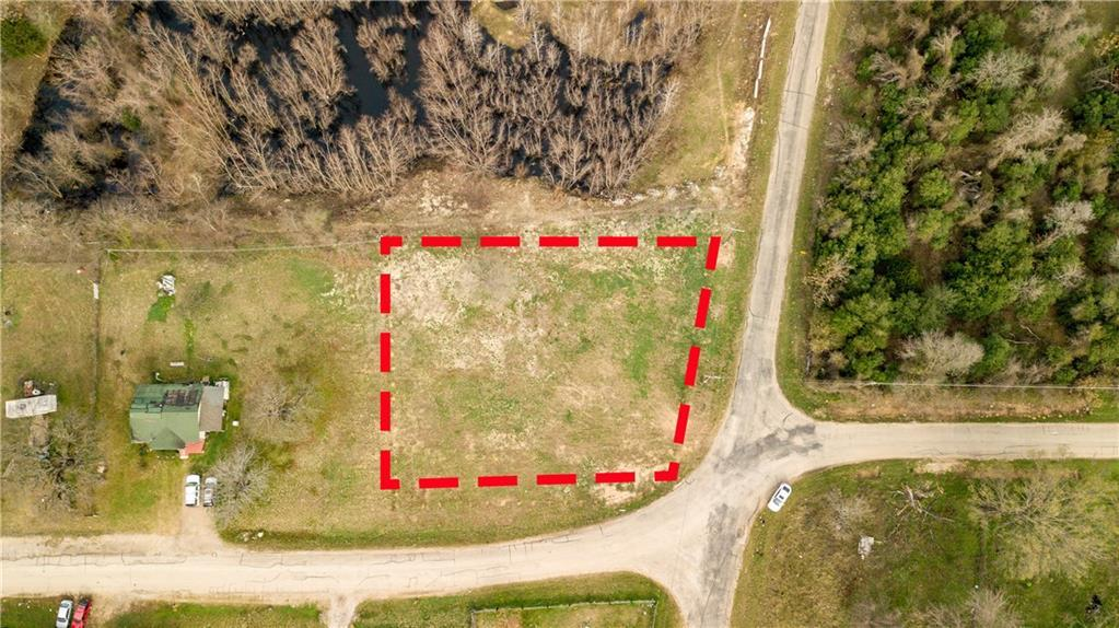 Sold Property | 201 Burns Drive Seagoville, Texas 75159 1