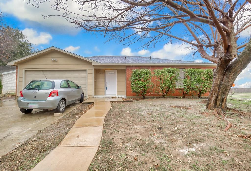 Sold Property | 1302 Willowbrook Street Lancaster, Texas 75134 0