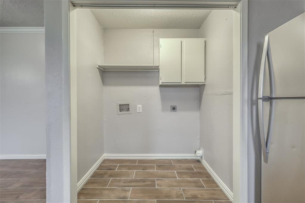 Sold Property | 1302 Willowbrook Street Lancaster, Texas 75134 12