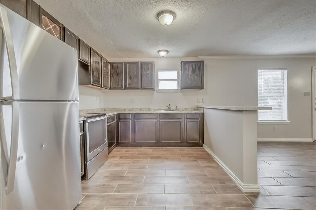Sold Property | 1302 Willowbrook Street Lancaster, Texas 75134 13