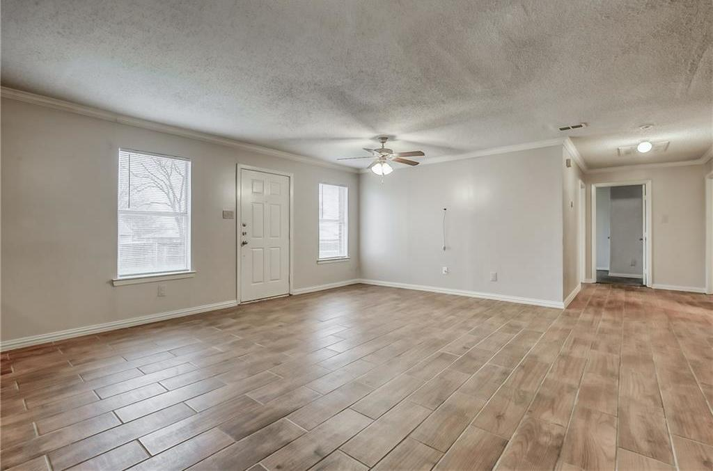 Sold Property | 1302 Willowbrook Street Lancaster, Texas 75134 14