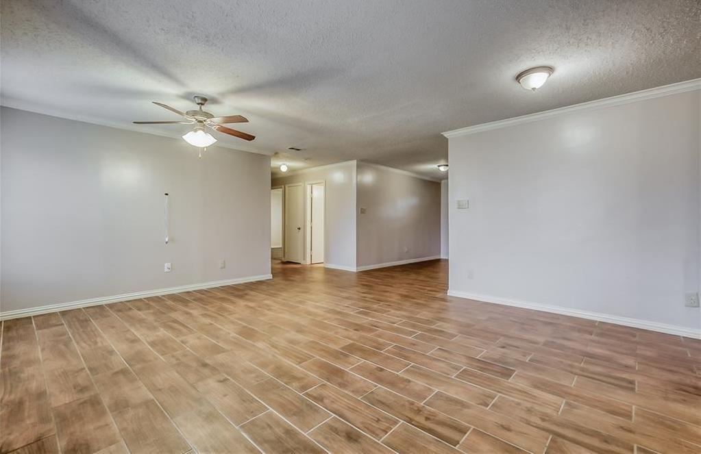 Sold Property | 1302 Willowbrook Street Lancaster, Texas 75134 15