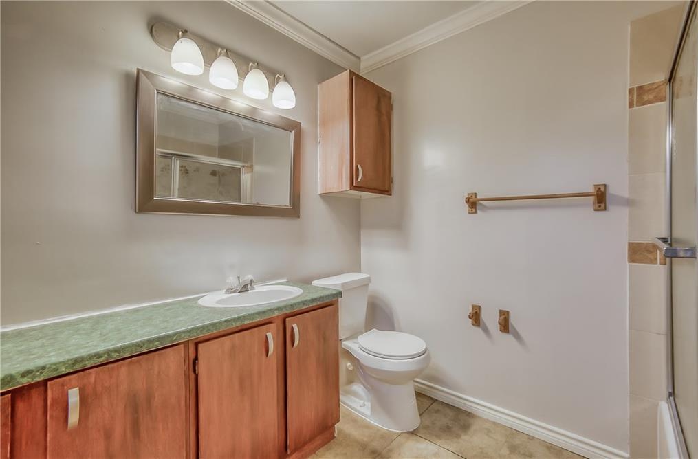 Sold Property | 1302 Willowbrook Street Lancaster, Texas 75134 18