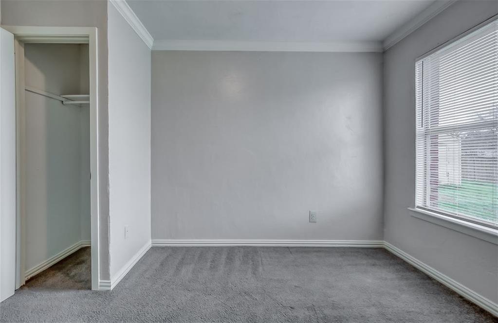 Sold Property | 1302 Willowbrook Street Lancaster, Texas 75134 20