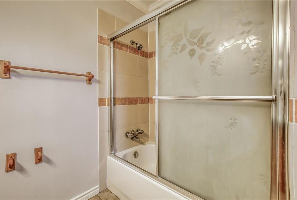 Sold Property | 1302 Willowbrook Street Lancaster, Texas 75134 23