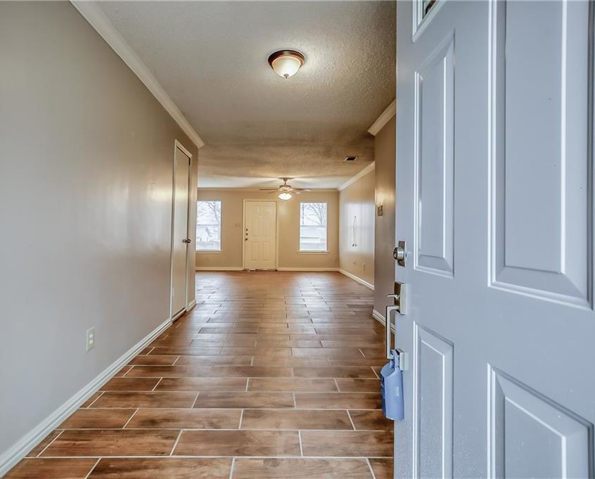 Sold Property | 1302 Willowbrook Street Lancaster, Texas 75134 4