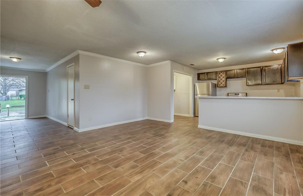 Sold Property | 1302 Willowbrook Street Lancaster, Texas 75134 5