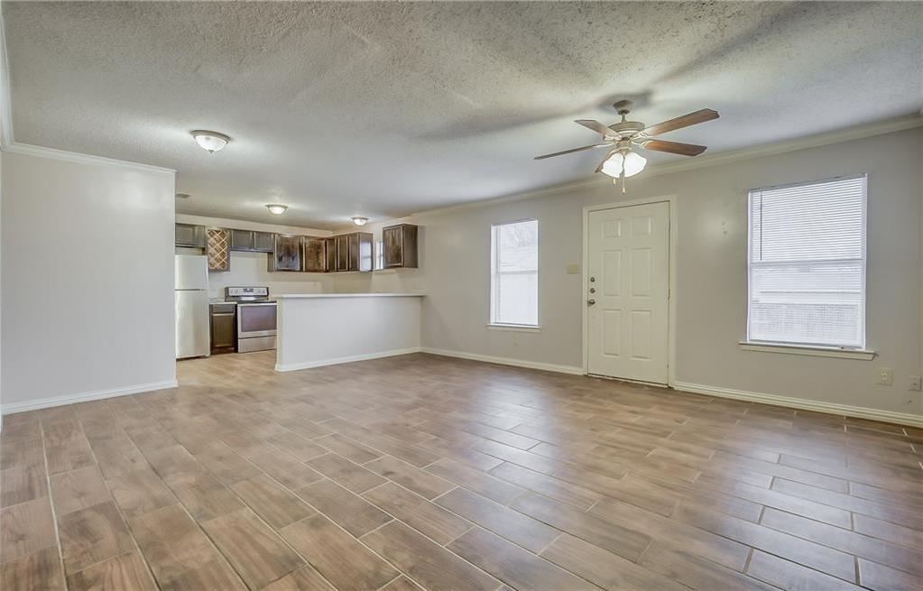 Sold Property | 1302 Willowbrook Street Lancaster, Texas 75134 6
