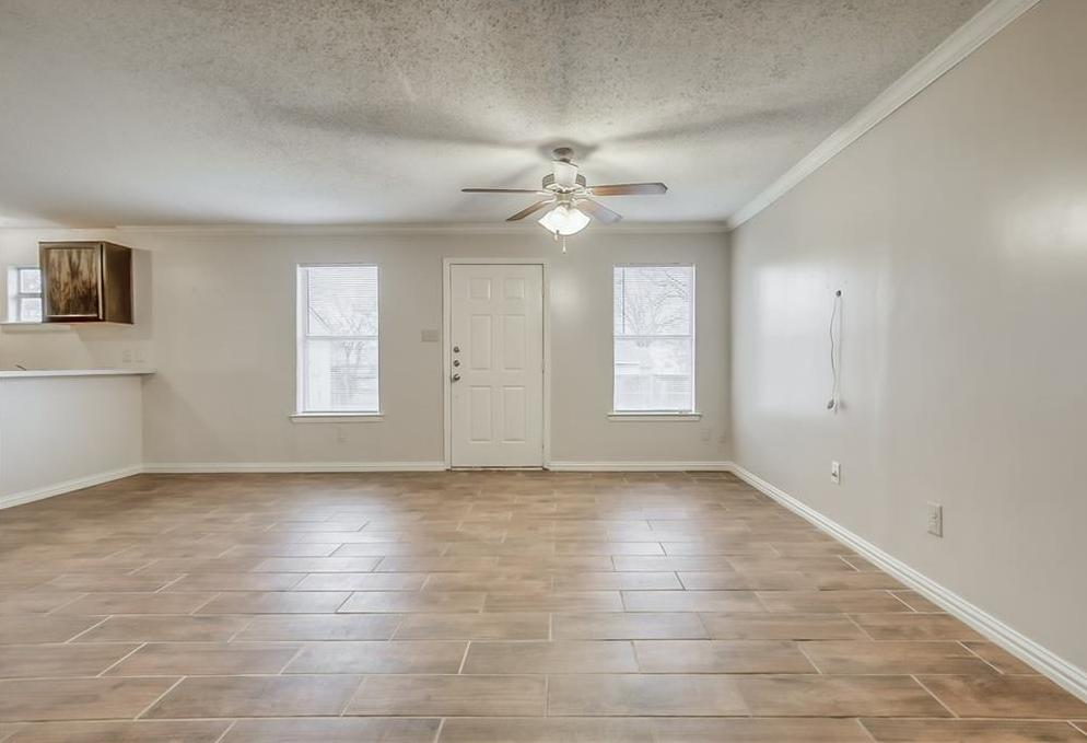 Sold Property | 1302 Willowbrook Street Lancaster, Texas 75134 7