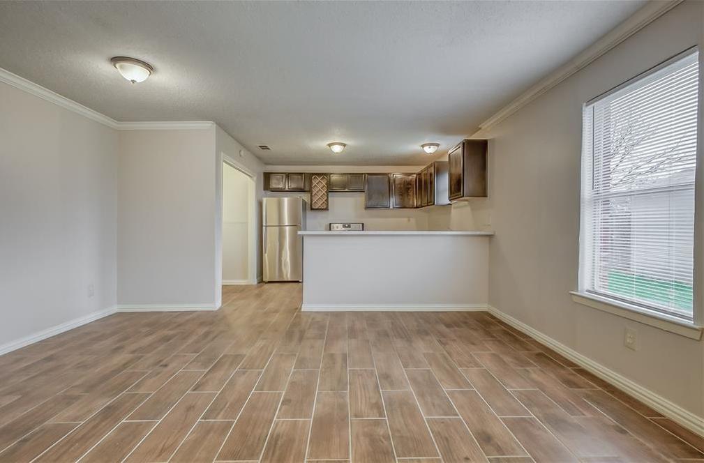 Sold Property | 1302 Willowbrook Street Lancaster, Texas 75134 8