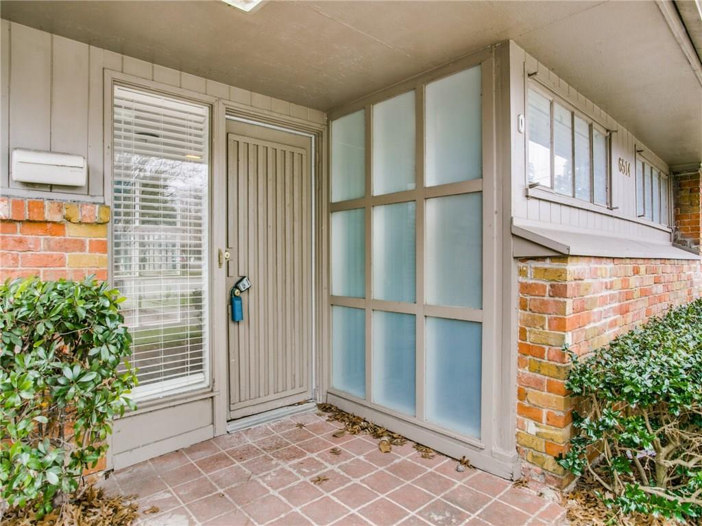 Sold Property | 6514 Walnut Hill Lane Dallas, Texas 75230 3