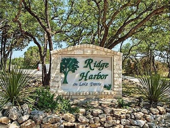 Active | 19A Ridge Harbor Drive Spicewood, TX 78669 12
