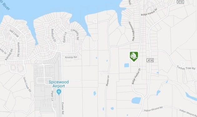 Active | 19A Ridge Harbor Drive Spicewood, TX 78669 13