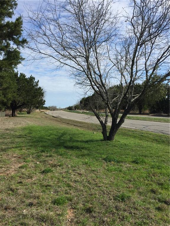 Active | 19A Ridge Harbor Drive Spicewood, TX 78669 7