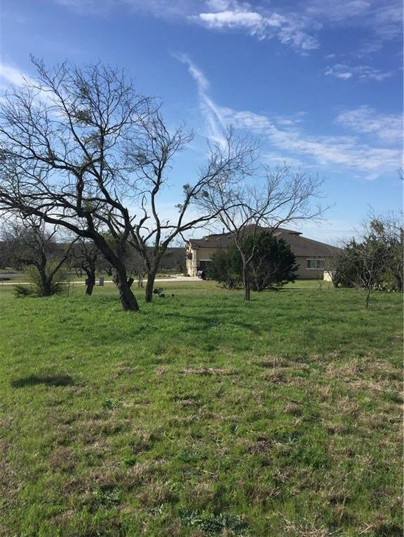 Active | 19A Ridge Harbor Drive Spicewood, TX 78669 8