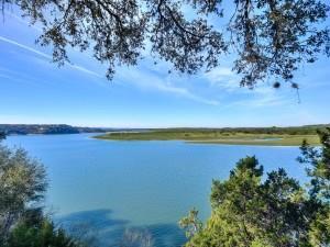 Active | 19A Ridge Harbor Drive Spicewood, TX 78669 10