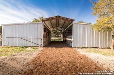 Off Market | 367 Diamond J Rd N  Pipe Creek, TX 78063 18