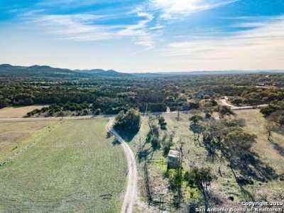 Off Market | 367 Diamond J Rd N  Pipe Creek, TX 78063 19