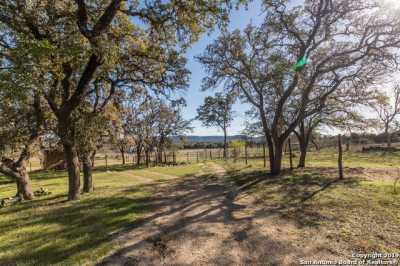 Off Market | 367 Diamond J Rd N  Pipe Creek, TX 78063 20