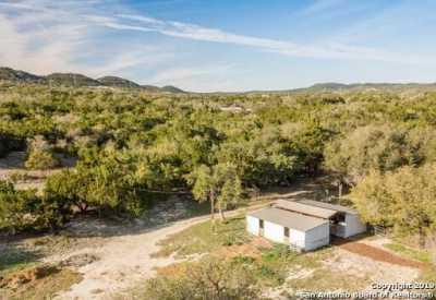 Off Market | 367 Diamond J Rd N  Pipe Creek, TX 78063 22
