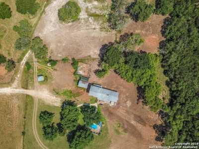 Off Market | 367 Diamond J Rd N  Pipe Creek, TX 78063 24