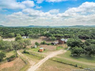 Off Market | 367 Diamond J Rd N  Pipe Creek, TX 78063 25
