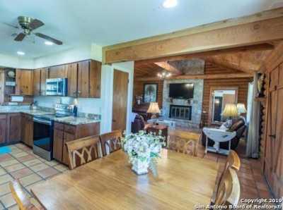 Off Market | 367 Diamond J Rd N  Pipe Creek, TX 78063 9