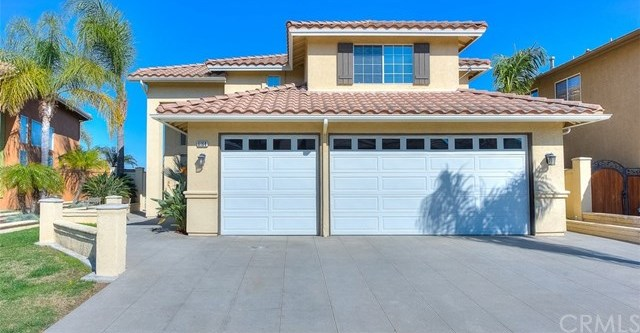 Closed | 6164 Park Crest Drive Chino Hills, CA 91709 0