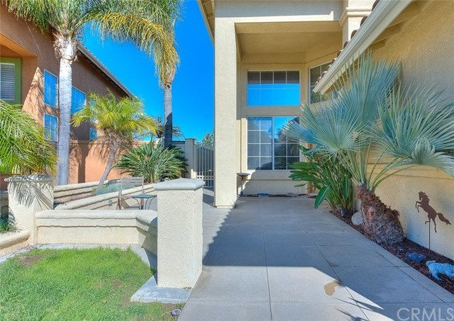 Closed | 6164 Park Crest Drive Chino Hills, CA 91709 1