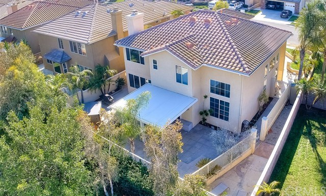 Closed | 6164 Park Crest Drive Chino Hills, CA 91709 2