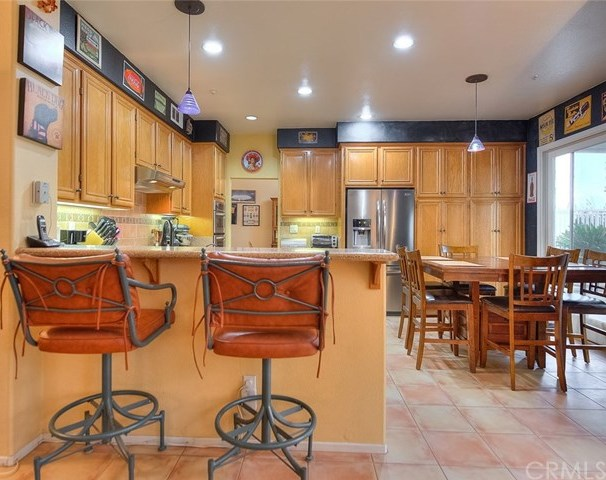 Closed | 6164 Park Crest Drive Chino Hills, CA 91709 14