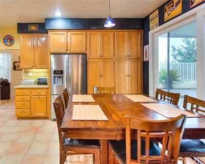 Closed | 6164 Park Crest Drive Chino Hills, CA 91709 17