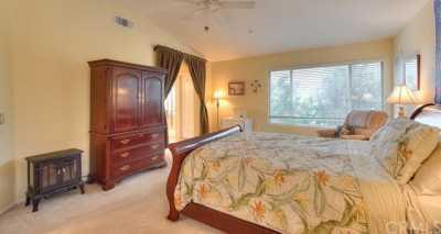 Closed | 6164 Park Crest Drive Chino Hills, CA 91709 32