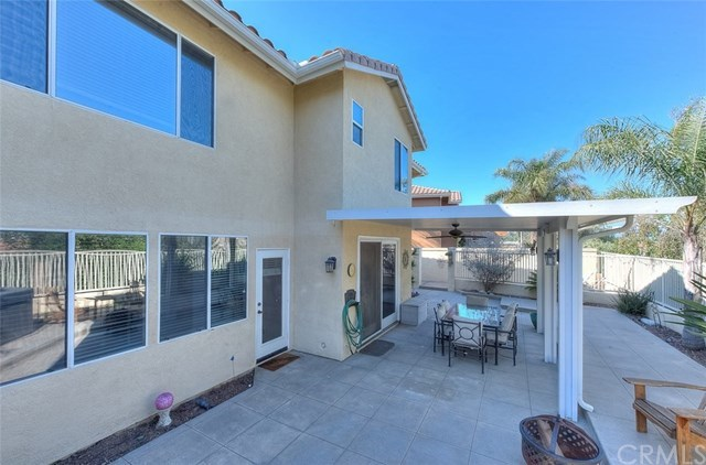 Closed | 6164 Park Crest Drive Chino Hills, CA 91709 39