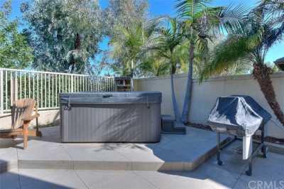 Closed | 6164 Park Crest Drive Chino Hills, CA 91709 42