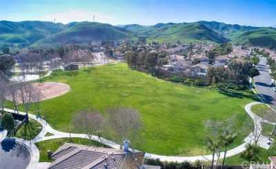 Closed | 6164 Park Crest Drive Chino Hills, CA 91709 45