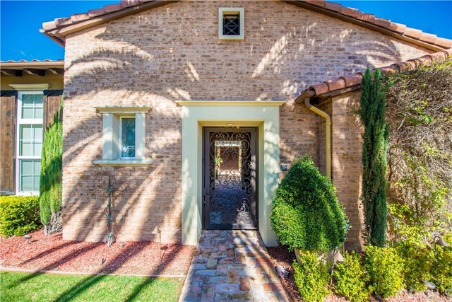 Closed | 2350 Milano Terrace  Chino Hills, CA 91709 5