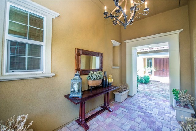 Closed | 2350 Milano Terrace  Chino Hills, CA 91709 6