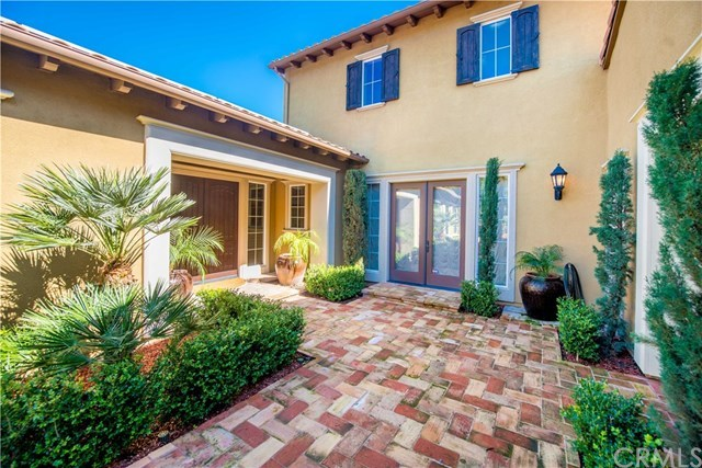 Closed | 2350 Milano Terrace  Chino Hills, CA 91709 7