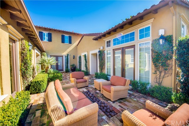 Closed | 2350 Milano Terrace  Chino Hills, CA 91709 9