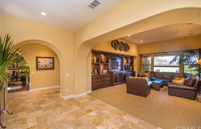 Closed | 2350 Milano Terrace  Chino Hills, CA 91709 13