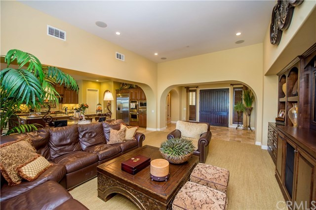 Closed | 2350 Milano Terrace  Chino Hills, CA 91709 15