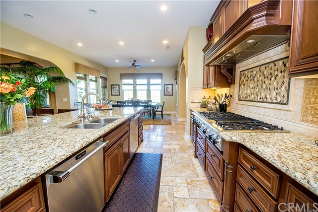 Closed | 2350 Milano Terrace  Chino Hills, CA 91709 19