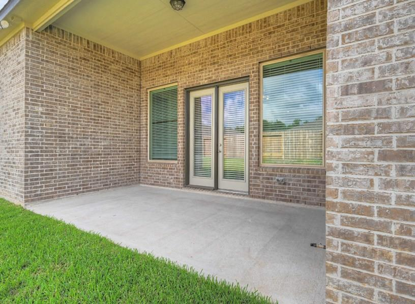 Active | 6011 Granite Shadow  Kingwood, TX 77365 31