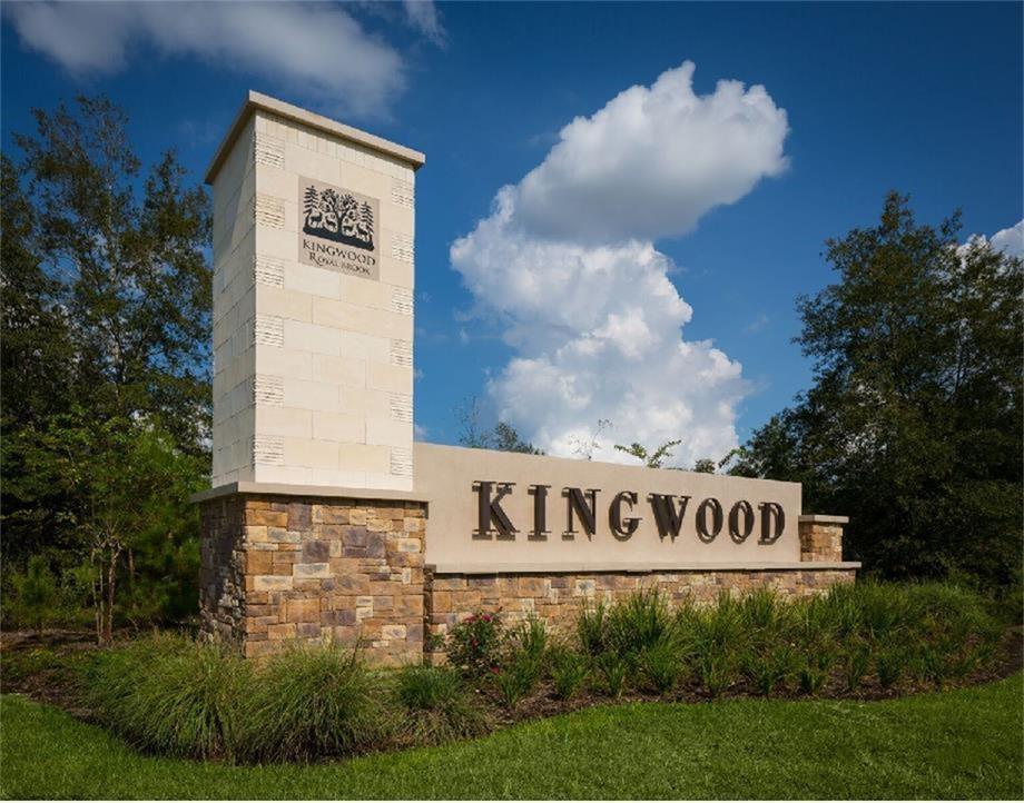 Active | 6011 Granite Shadow  Kingwood, TX 77365 34