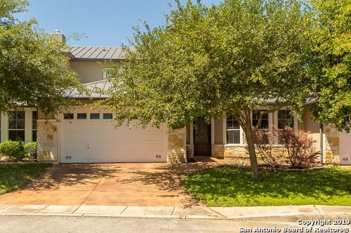Property for Rent | 98 Tranquil Terrace  San Antonio, TX 78251 0