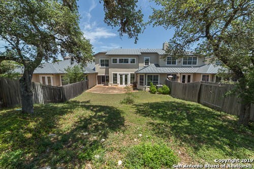 Property for Rent | 98 Tranquil Terrace  San Antonio, TX 78251 16