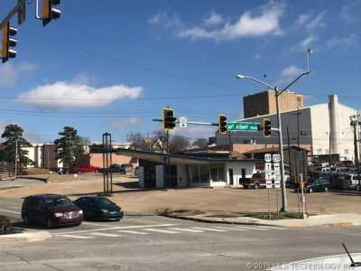 Off Market | 200 N Main Street McAlester, Oklahoma 74501 2